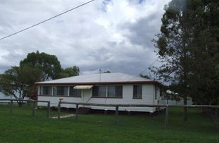 3 John Street, Dalby QLD 4405