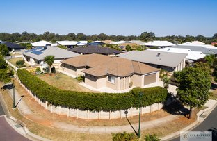 Picture of 15 Hillcrest Street, Wellington Point QLD 4160