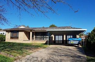 26 ALLAWAH ST, Tamworth NSW 2340
