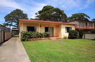 Picture of 119 King George Street, Callala Beach NSW 2540