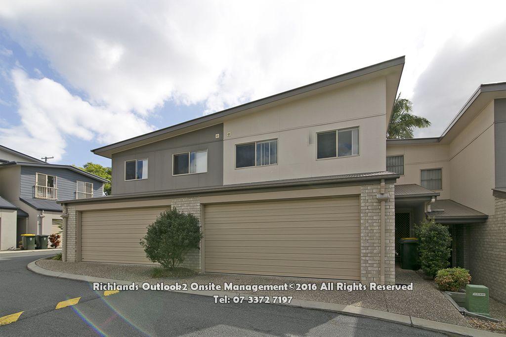 15/83 OLD PROGRESS RD, Richlands QLD 4077, Image 0