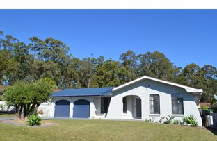 Picture of 4 Stringy Bark Avenue, Wauchope NSW 2446