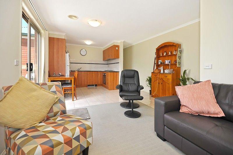 3/2 Kenny Street, Ballarat East VIC 3350, Image 1
