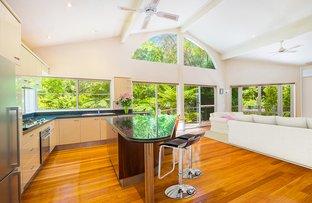 3 Blytheswood Avenue, Warrawee NSW 2074