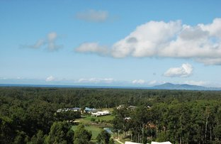 Picture of Tallwoods Village NSW 2430