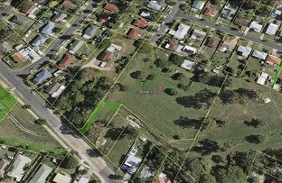 Picture of 14 Marion Street, Goodna QLD 4300