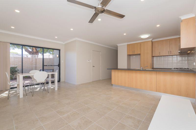 321a Flinders Street, Nollamara WA 6061, Image 1