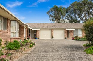 Picture of 2/6 Hampton Court, Pottsville NSW 2489