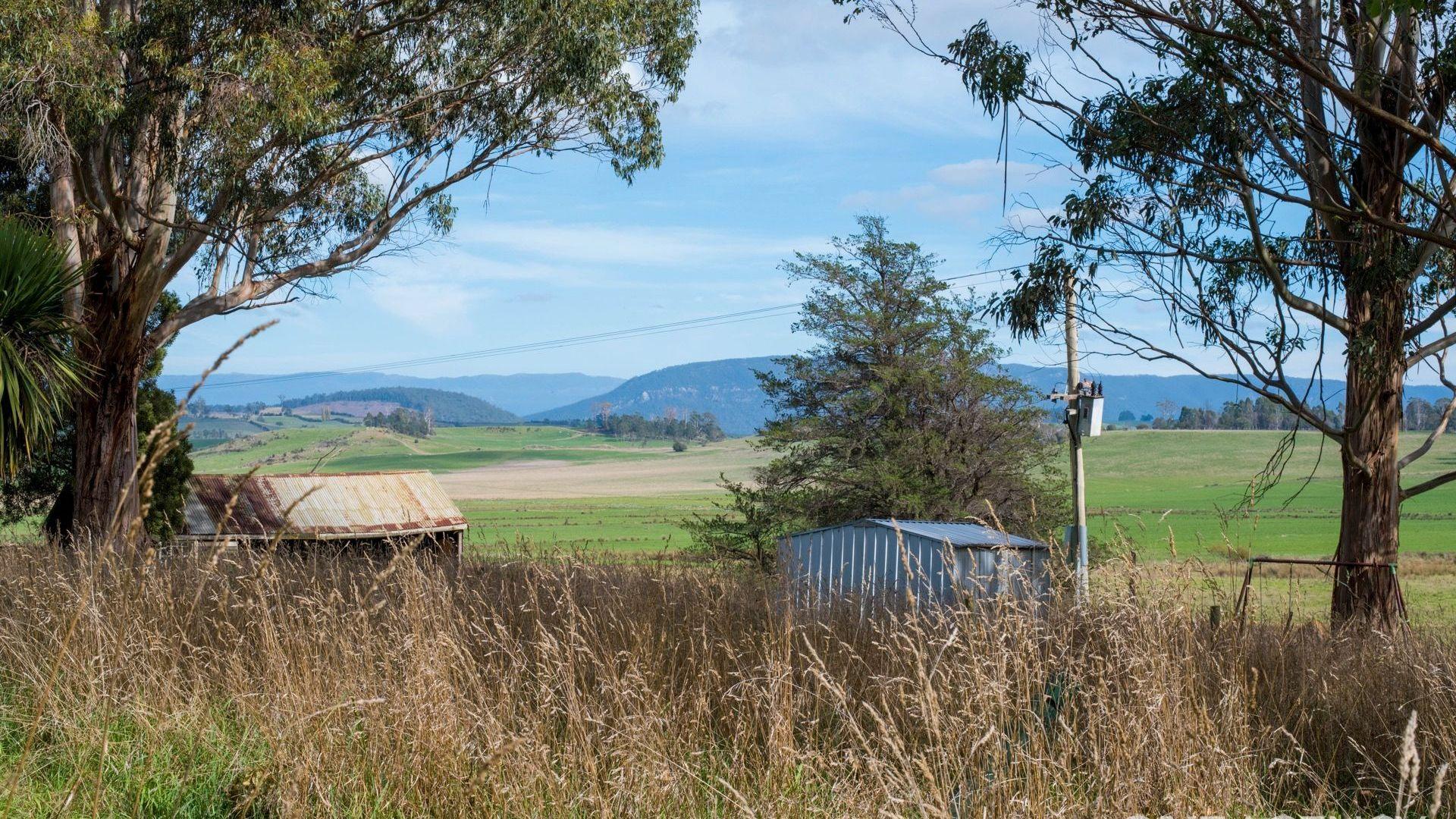 6059 Bass Highway, Elizabeth Town TAS 7304, Image 2