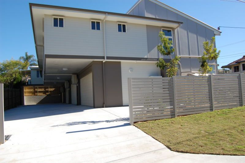 4/15 Booligal Street, Carina QLD 4152, Image 0