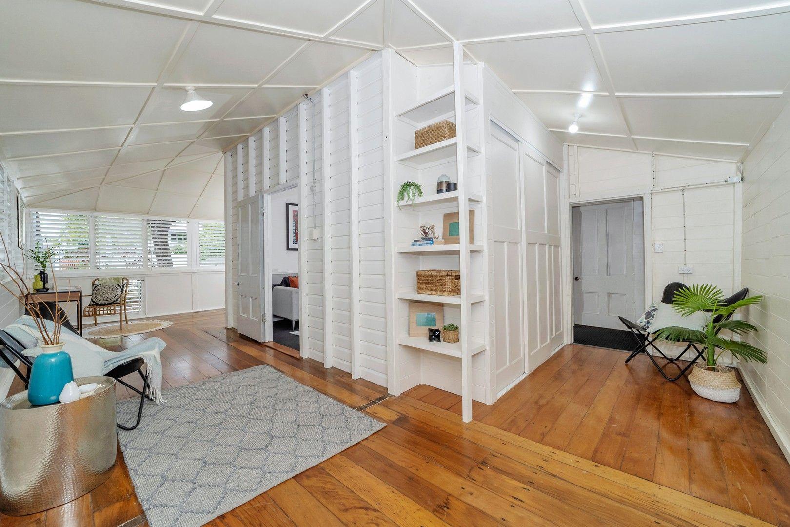 10 Lamington Road, West End QLD 4810, Image 1