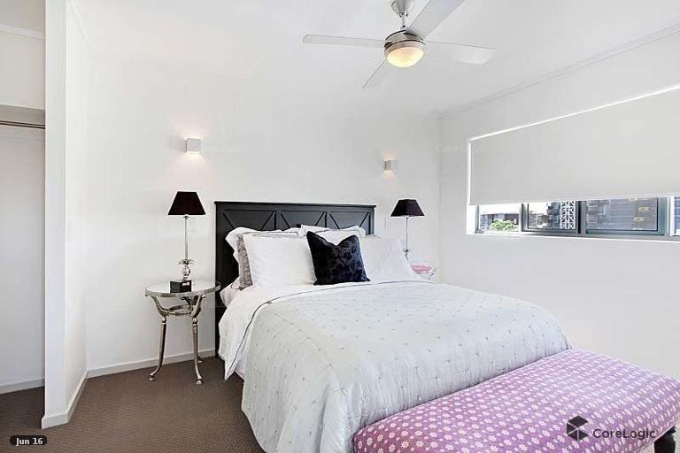 501/19 Masters Street, Newstead QLD 4006, Image 1