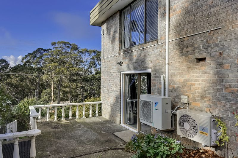 592A Nelson Road, Mount Nelson TAS 7007, Image 1