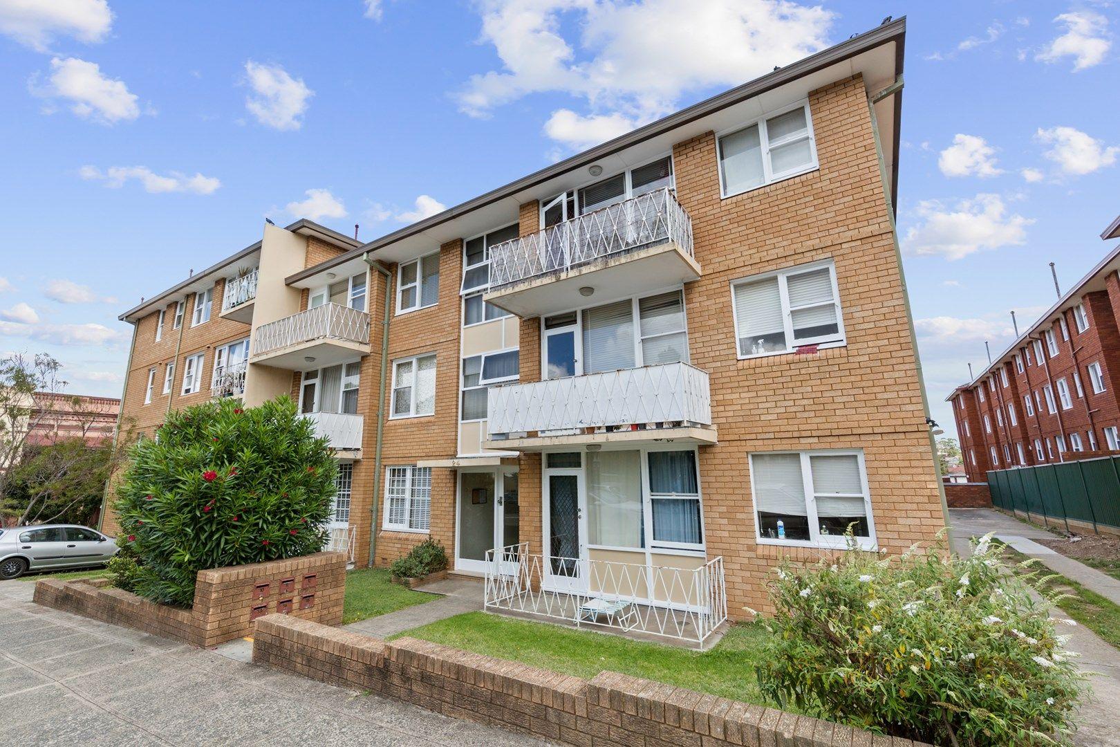 3/24 Alt Street, Ashfield NSW 2131, Image 0