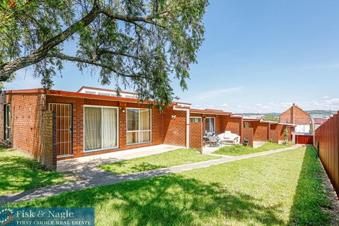 Picture of 37 Parker Street, BEGA NSW 2550