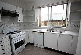 3/2 Roberts Avenue, Randwick NSW 2031, Image 1