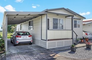 Picture of 32/2231 Pacific Highway, Heatherbrae NSW 2324