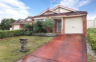 3a Goodooga Place, Hinchinbrook NSW 2168