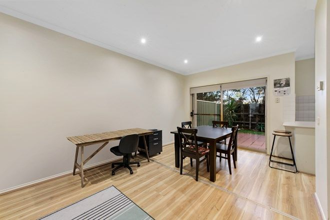Picture of 17/14 Mickleton Grove, POINT COOK VIC 3030