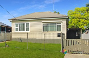 Picture of 2 Eveleen Street, Cardiff South NSW 2285