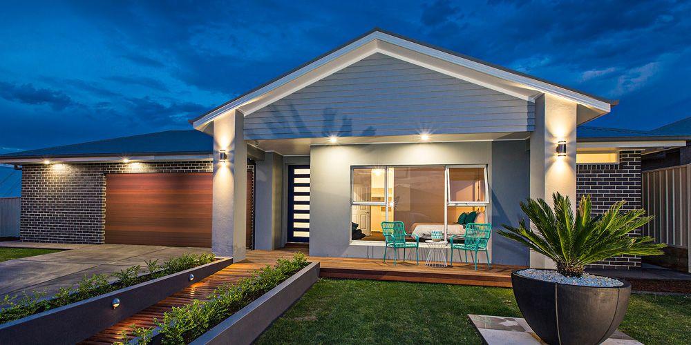 Lot 501 Hilder Cl, Milton NSW 2538, Image 0
