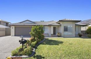 36 Parkgrove Street, Birkdale QLD 4159