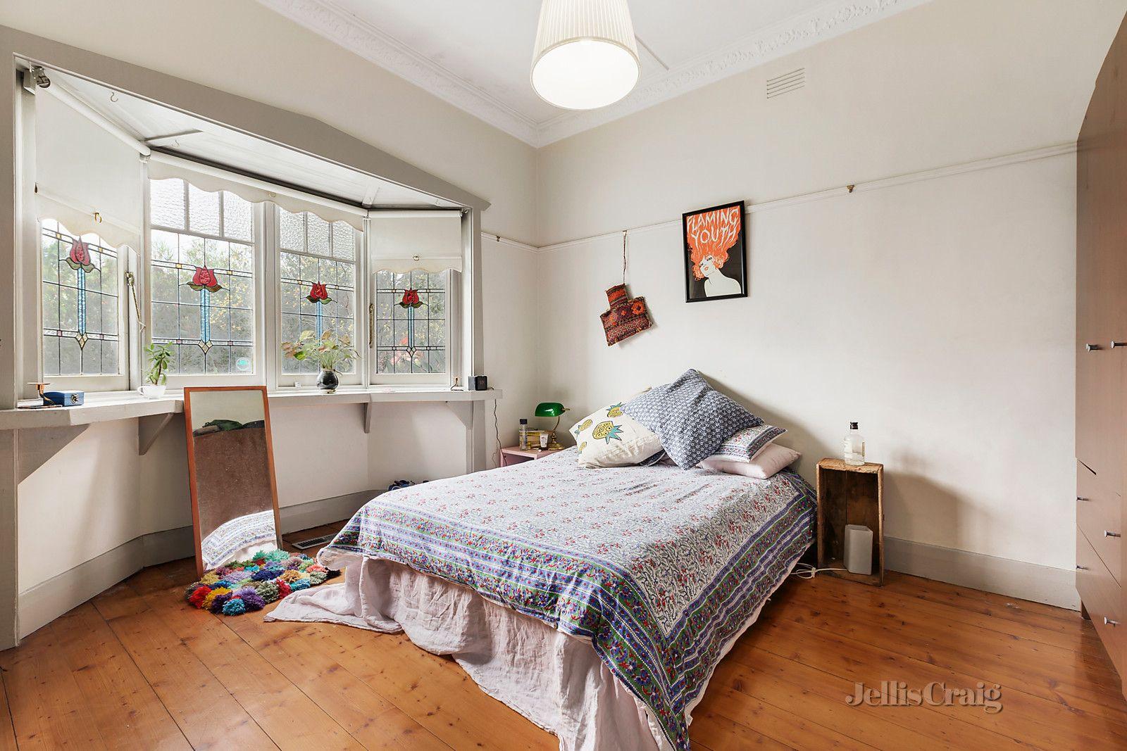 121 Shaftsbury Street, Coburg VIC 3058, Image 2