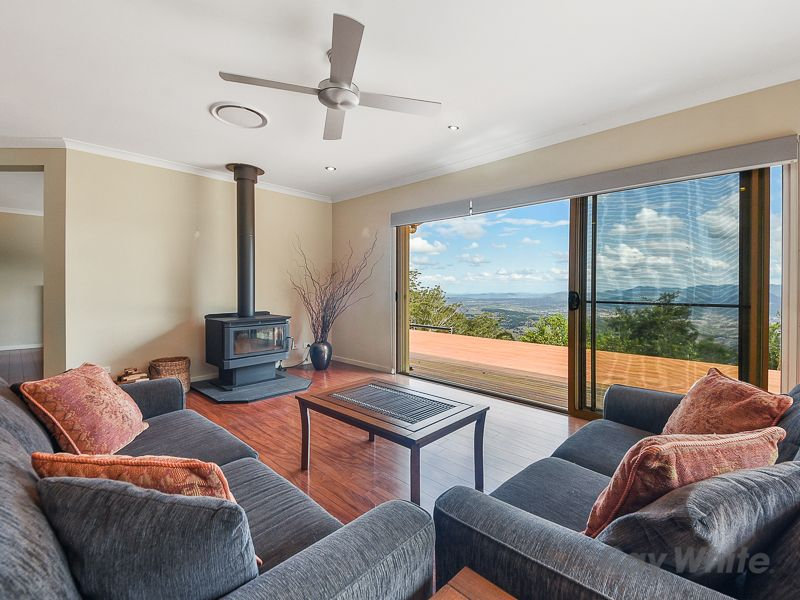 2100 Mount Mee Road, Ocean View QLD 4521, Image 1