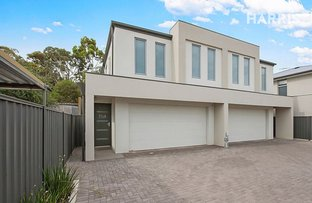 Picture of 356A Regency Road, Prospect SA 5082