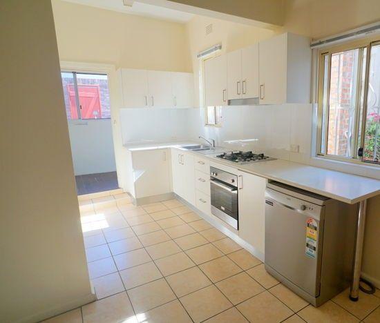 181 Denison Street, Bondi Junction NSW 2022, Image 2