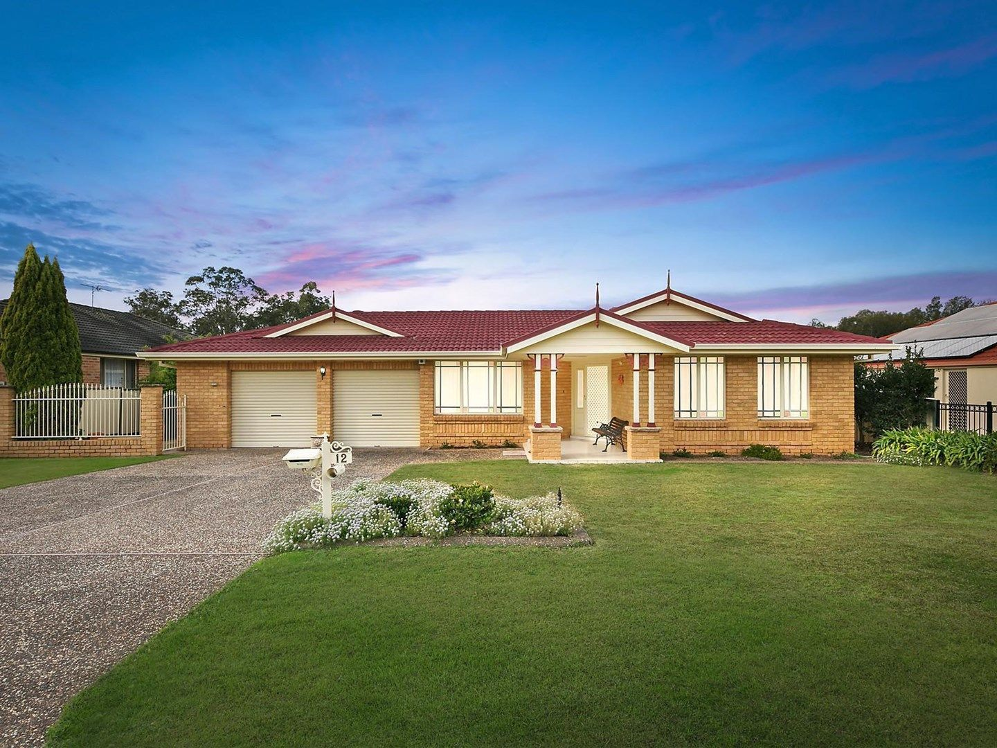 12 Links Avenue, Cessnock NSW 2325, Image 0