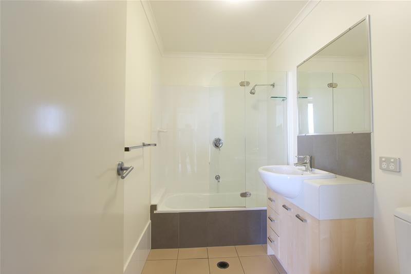 33/41 Playfield Street, Chermside QLD 4032, Image 1