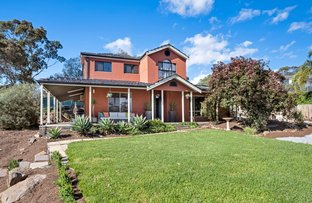 Picture of 6 Sturtbrae Crescent, Bellevue Heights SA 5050