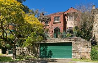 22 Sharland Avenue, Chatswood NSW 2067