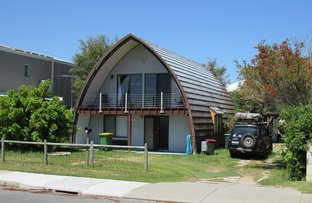 Picture of 61 Esplanade, Rockingham WA 6168
