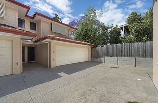 2/14 Burnaby Terrace, Gordon Park QLD 4031