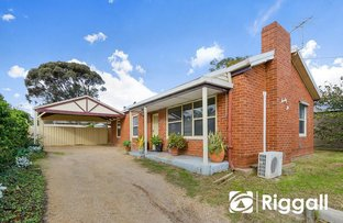 Picture of 26 Truscott Road, Enfield SA 5085