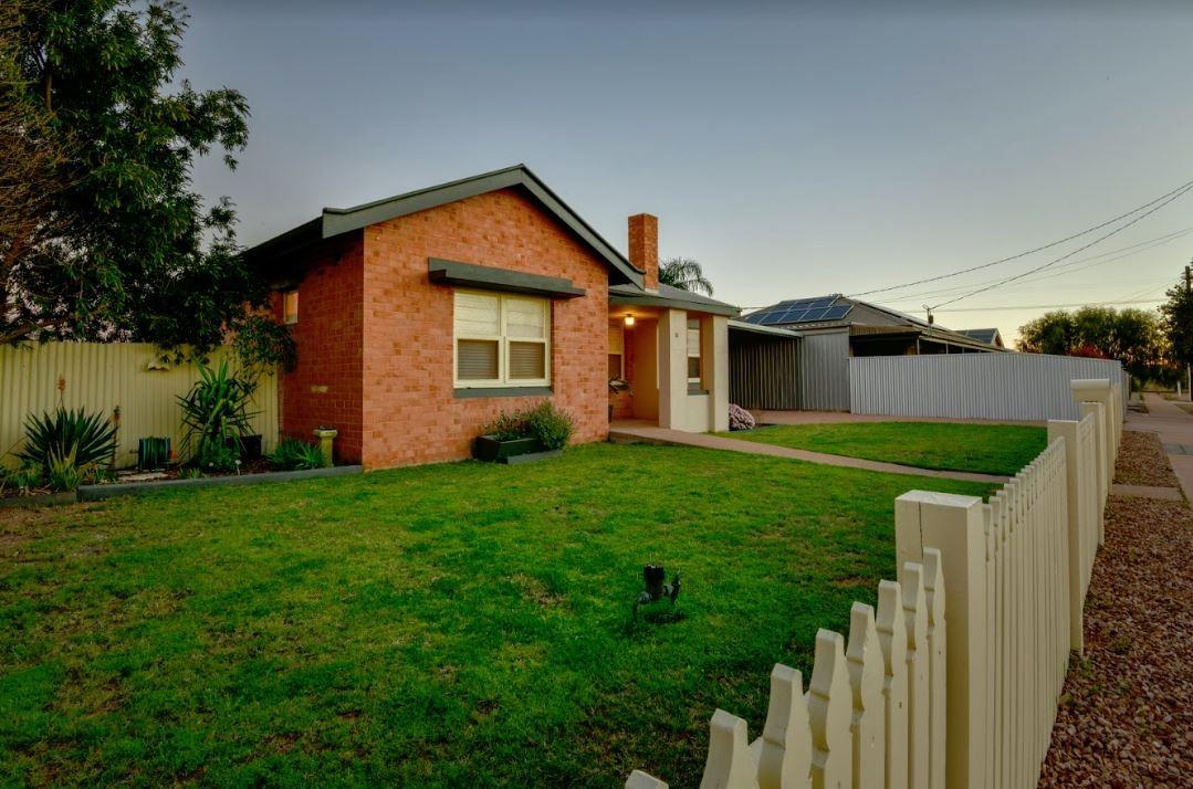 13 Hobler Street, Port Augusta SA 5700, Image 1