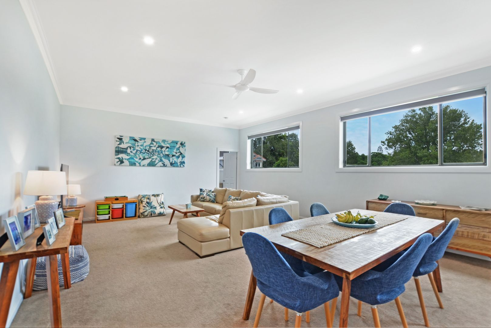 5/31 Victoria Street, Grafton NSW 2460, Image 2