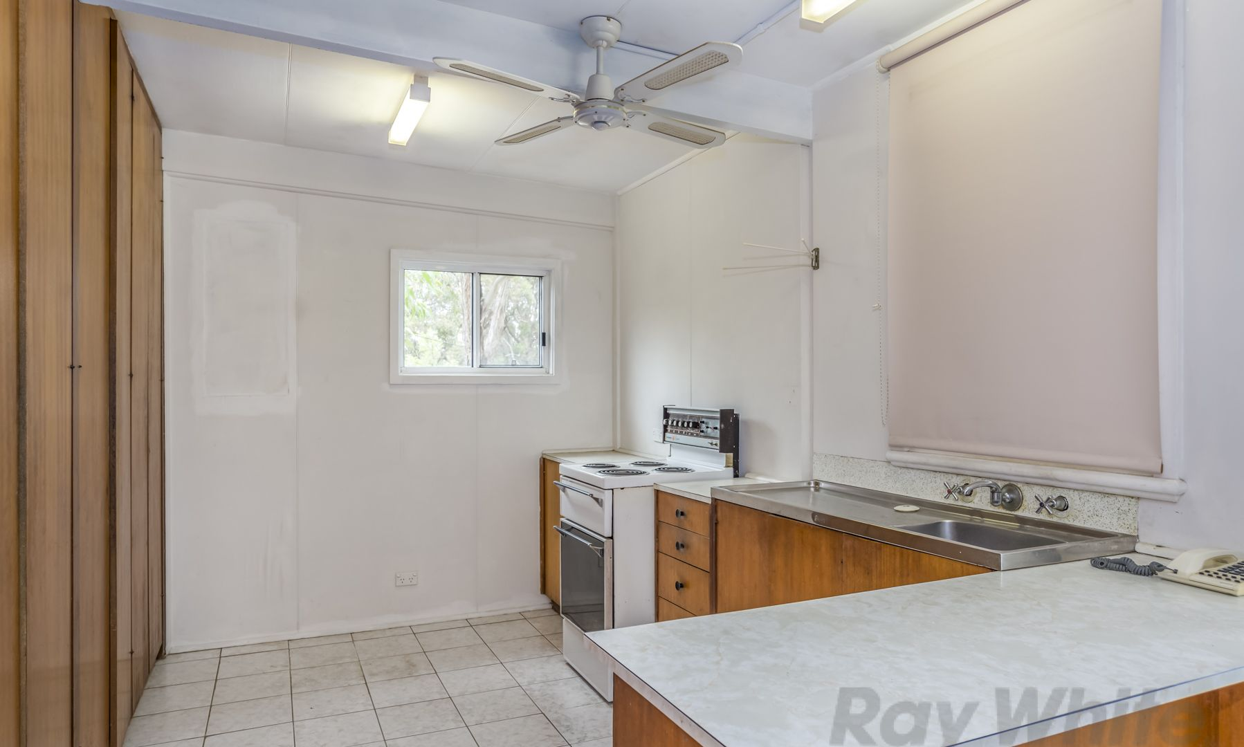 147 Excelsior Parade, Toronto NSW 2283, Image 2