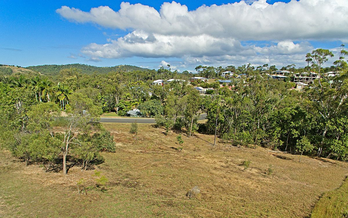 1 Sharon Court, Yeppoon QLD 4703, Image 0