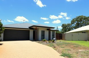 Picture of 7 Canterbury Road, Emerald QLD 4720