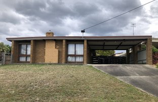 Picture of 2 Vary Court, Churchill VIC 3842