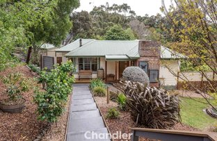 Picture of 46 Janiesleigh Road, Upper Ferntree Gully VIC 3156
