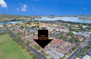 2/28-30 Russell Street, East Gosford NSW 2250