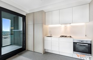 Picture of Level17/8 Pearl River Road, Docklands VIC 3008