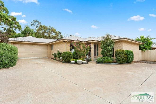 Picture of 7/36A Governors Road, CRIB POINT VIC 3919