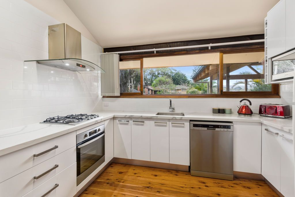 19 Colleen  Grove, Wollongong NSW 2500, Image 2