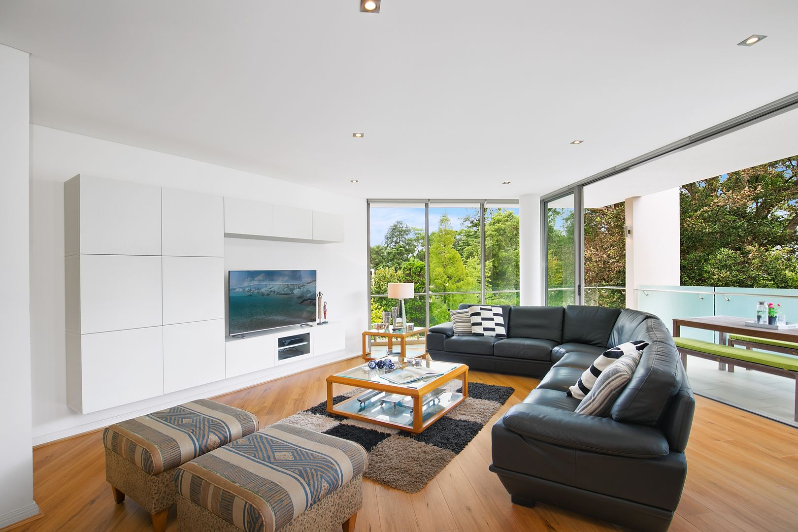 10/9-15 Newhaven Place, St Ives NSW 2075, Image 0