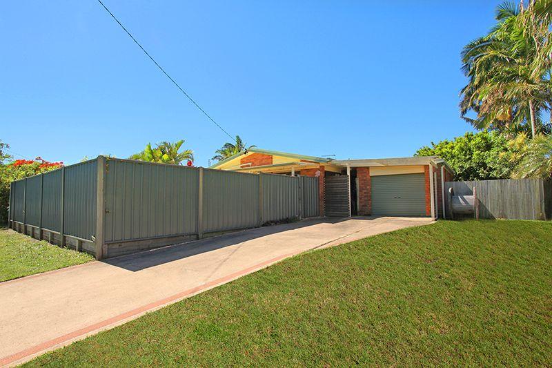 2 Tagera Street , Warana QLD 4575, Image 1